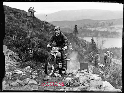 Scot 6 day 56  011 