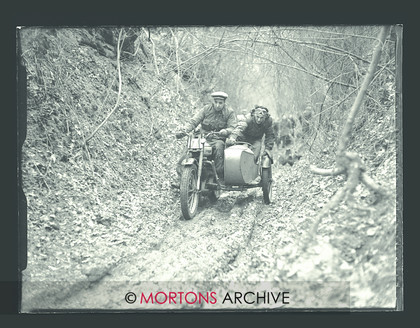 SFTP August 2015 05 