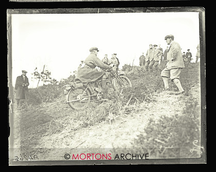 047 SFTP 08 