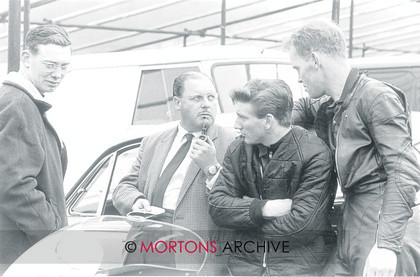 006 Archive shot 