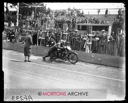 A6233 