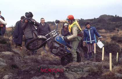 NNC 03 10 11 033 