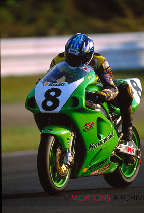 Akira Yanagawa 007 