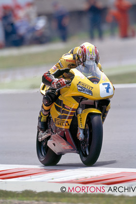 0000077 