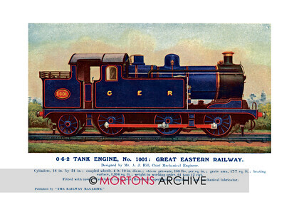 SUPP - GER 0-6-2 