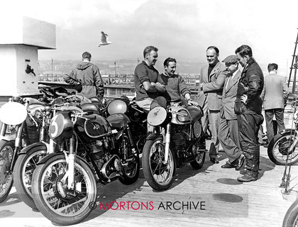 Manx 6A new 