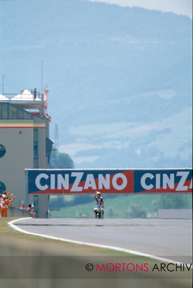 0000384 