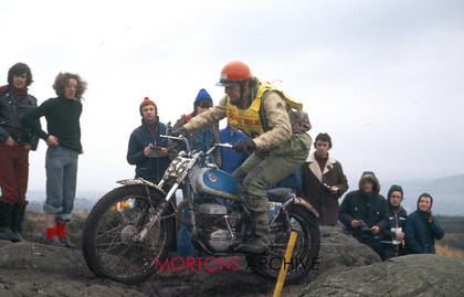 NNC 03 10 11 021 