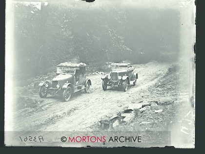 053 SFTP 08 