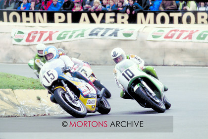 048 STAN WOODS 06 