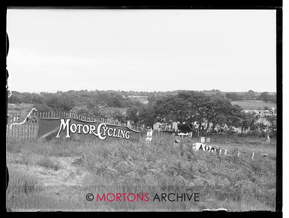 17308-15 