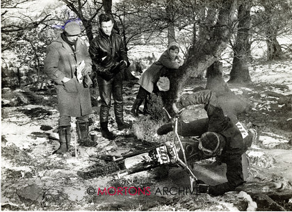Nick Nicholls A041 