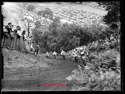 17308-07 