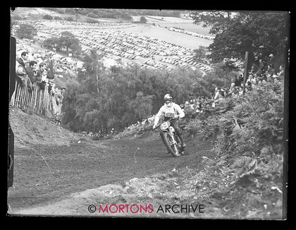 17308-30 