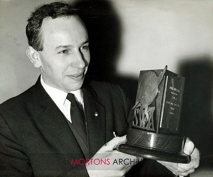 J S 0124 