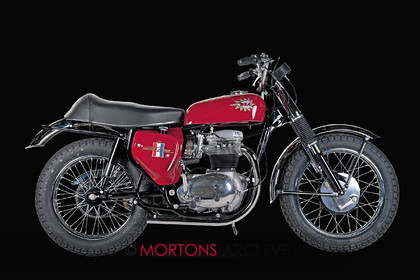 001 JOE 2704 