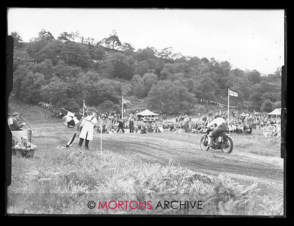 17308-16 