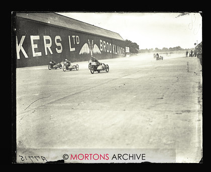 062 SFTP 04 