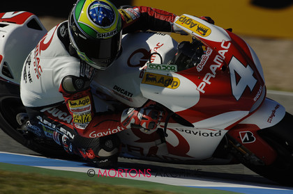 G07B04107 