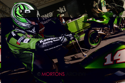 G07B14103 