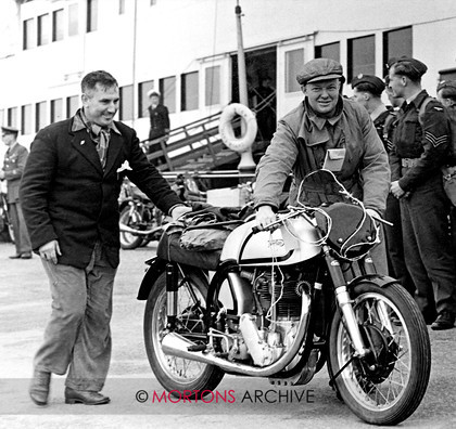 Manx 11A 