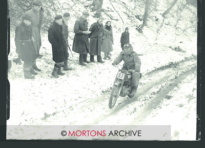 053 SFTP 1948 COLOMORE 15 