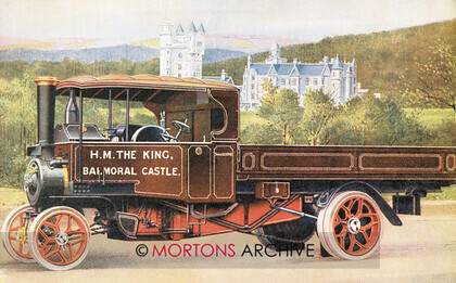 WD203207@OG002 - 01 