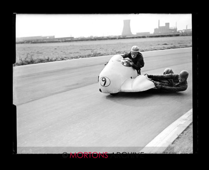 Aintree 1956 20 