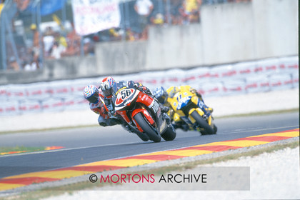 0000371 