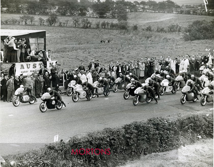 J S 0070 