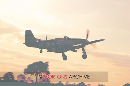 WD532199@8 Marinell 24 