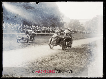 062 SFTP 006 
