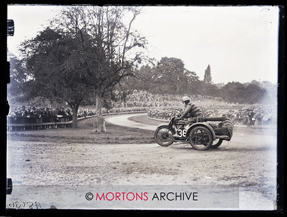 062 SFTP 003 