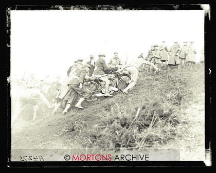 047 SFTP 03 