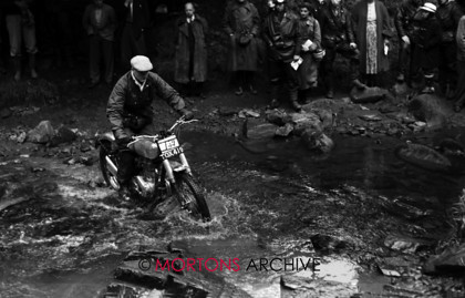 16 b9 3 8 58 