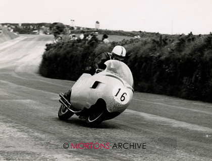 J S 0062 