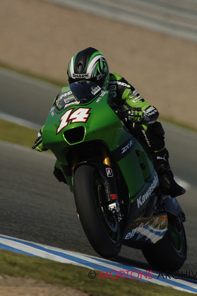 G07B14115 