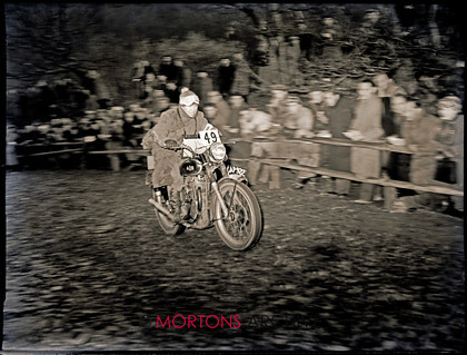 062 lands end 49 15151-24 