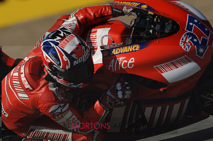 G07B27152 