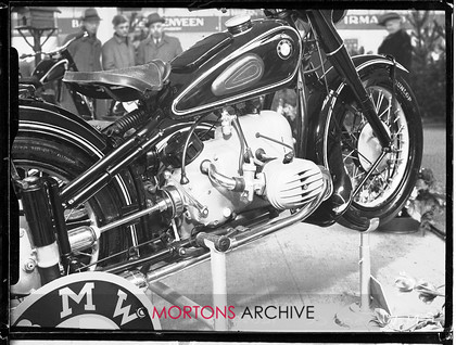 14054-18 