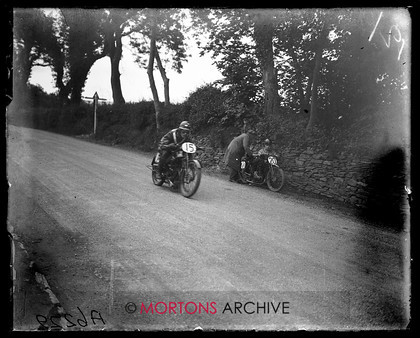 A6229 