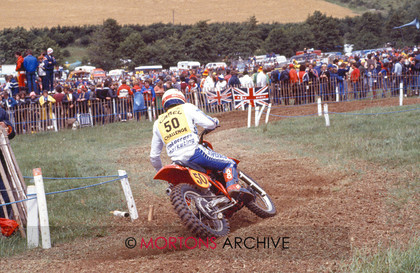 NNC 01 05 2012 033 