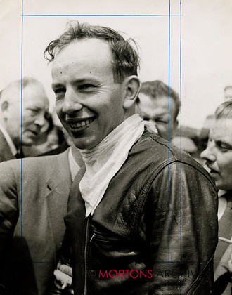 J S 0109 