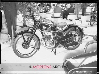 14054-13 