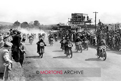 006 Archive Shot 01 