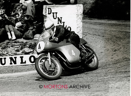 J S 0068 
