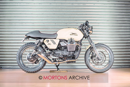 012 MSL Moto Guzzi V7 Custom 2014 001 