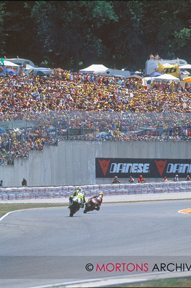 0000385 