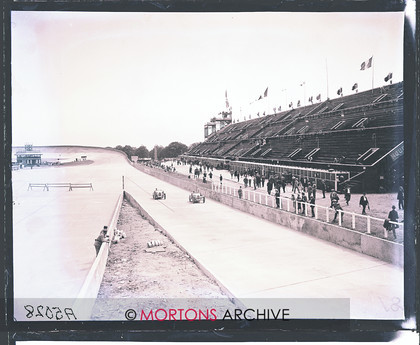 FRENCH GP 1925 16 