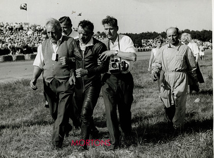 J S 0108 